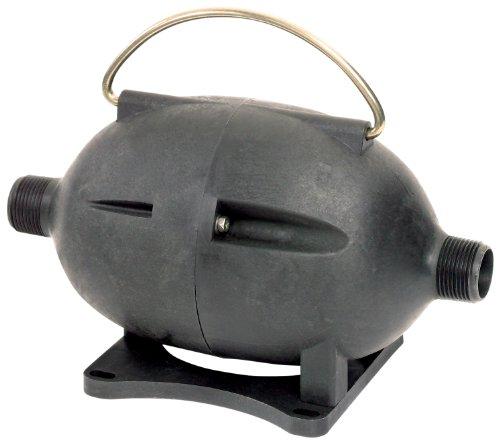 Cal-Pump-T1500-1500-GPH-Torpedo-Pump-0