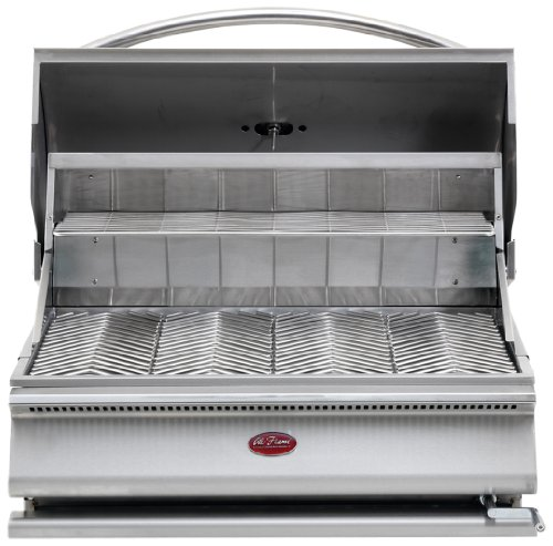 CalFlame-BBQ09G870-A-G-Charcoal-Grill-0