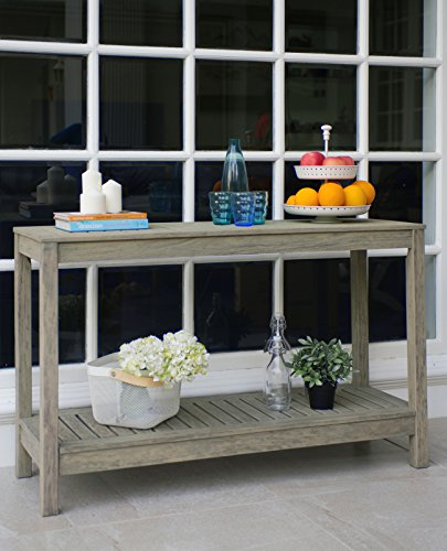 Cambridge-Casual-350225-West-Lake-Console-Table-Weathered-Grey-0