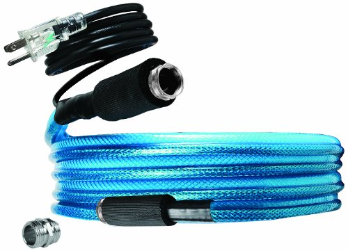 Camco-22900-TastePURE-12-ID-x-12-Heated-Drinking-Water-Hose-0