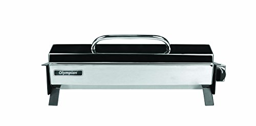 Camco-57240-Olympian-3500-C-Electric-Grill-0