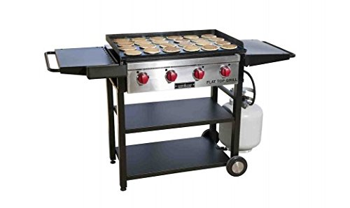 Camp-Chef-Flat-Top-Grill-0