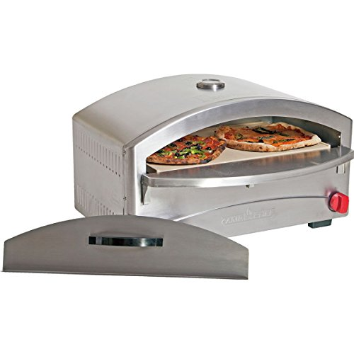 Camp-Chef-Italia-Artisan-Pizza-Oven-0-0