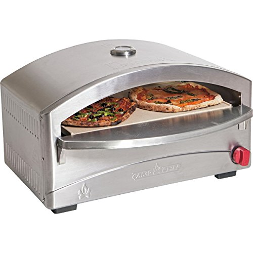 Camp-Chef-Italia-Artisan-Pizza-Oven-0