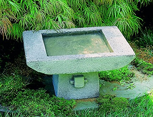 Campania-International-1-Piece-Kyoto-Birdbath-0