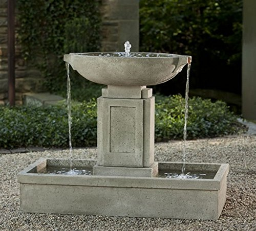 Campania-International-Austin-Fountain-0