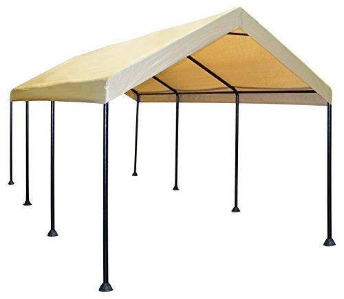 Caravan-Canopy-Mega-Domain-10-X-20-Feet-Carport-Tan-0