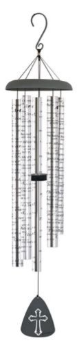 Carson-44-in-Signature-Series-Great-Thou-Art-Wind-Chime-0