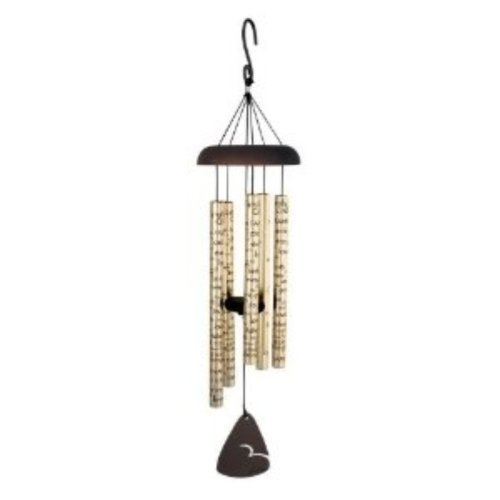 Carson-Home-Accents-Sonnet-Wind-Chime-0