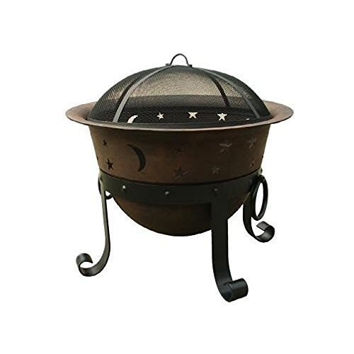 Fire Pits Amp Outdoor Fireplaces Farm Amp Garden Superstore