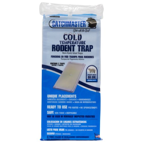 Catchmaster-48WRG-Cold-Temperature-Glue-Boards-1-Case-24-X-2-Pks-48-Traps-0