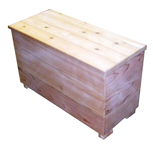 Cedar-Chest-and-Storage-Bench-Size-30-x-19-x-13-inches-by-Steves-Gift-Shoppe-0-0