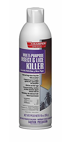 Champion-5106-Sprayon-Multi-Purpose-Insect-and-Lice-Killer-10-Ounce-12-Pack-0