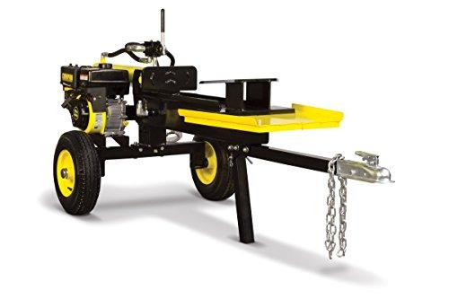 Champion-Power-Equipment-100236-22-Ton-Multi-Wedge-Towable-Log-Splitter-0