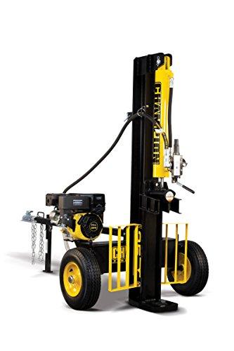 Champion-Power-Equipment-100251-25-Ton-Full-Beam-Towable-Log-Splitter-0
