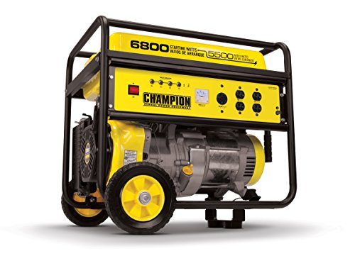 Champion-Power-Equipment-41135-5500-Watt-Portable-Generator-with-Wheel-Kit-0