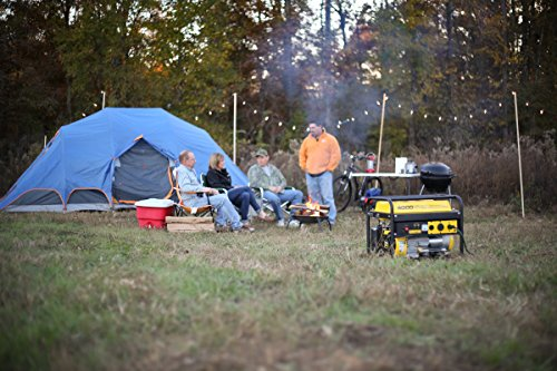 Champion-Power-Equipment-46596-3500-Watt-RV-Ready-Portable-Generator-Not-for-sale-in-CA-0-1