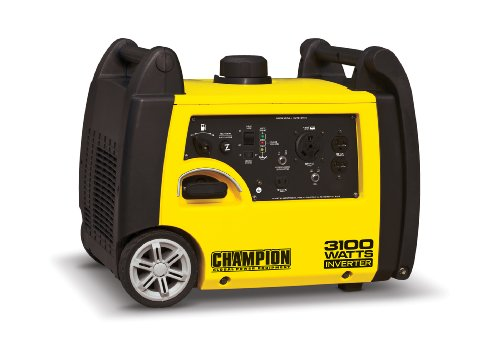 Champion-Power-Equipment-75531i-2800-Running-Watts3100-Starting-Watts-Inverter-Generator-0