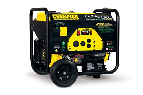 Champion-Power-Equipment-76533-3800-Watt-Dual-Fuel-RV-Ready-Portable-Generator-with-Electric-Start-0