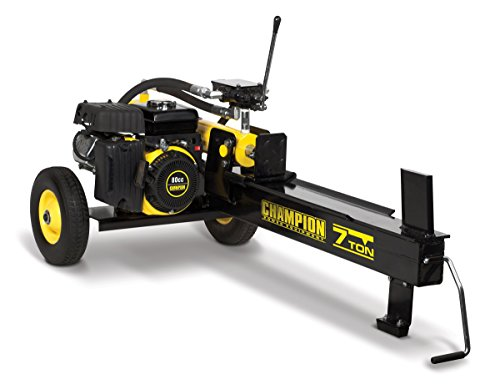 Champion-Power-Equipment-90720-7-Ton-Compact-Portable-Log-Splitter-0