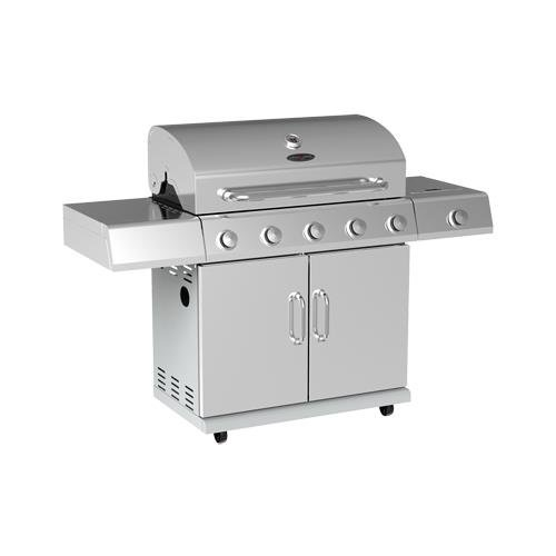 Chant-Kitchen-Equipment-BG2615B-5-Burner-Gas-Grill-0-0