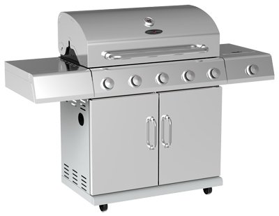 Chant-Kitchen-Equipment-BG2615B-5-Burner-Gas-Grill-0