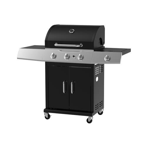 Chant-Kitchen-Equipment-BG2723B-3-Burner-Gas-Grill-0-0