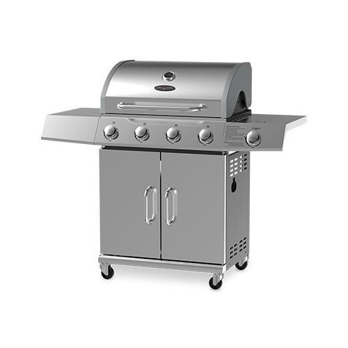 Chant-Kitchen-Equipment-BG2724B-4-Burner-Gas-Grill-0-0
