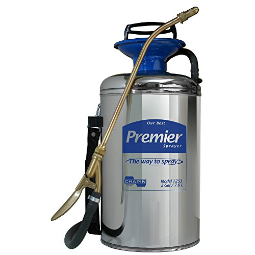 Chapin-1253-2-Gallon-Premier-Series-Pro-Stainless-Steel-Sprayer-0