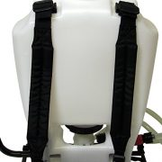 Chapin-61700N-4-Gallon-SureSpray-Backpack-Sprayer-0-0