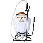 Chapin-61700N-4-Gallon-SureSpray-Backpack-Sprayer-0