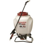 Chapin-63985-4-Gallon-Wide-Mouth-20v-Battery-Backpack-Sprayer-Powered-by-Black-Decker-0