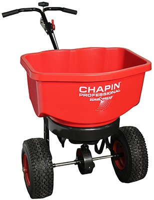 Chapin-R-E-Mfg-Works-83100-Professional-Series-Broadcast-Spreader-Oversized-125-Lb-Hopper-0