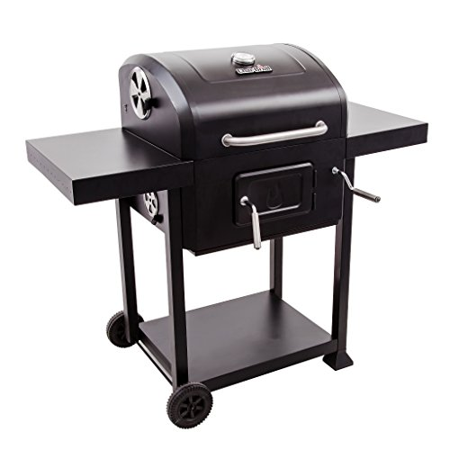 Char-Broil-Charcoal-Grill-0