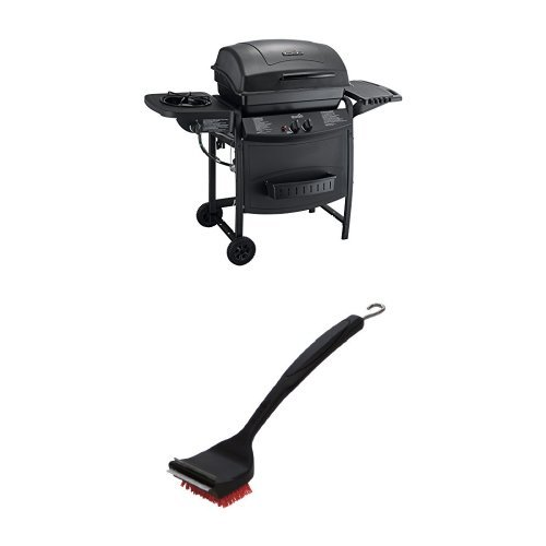 Char-Broil-Classic-360-2-Burner-Gas-Grill-0