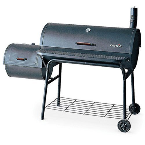 Char-Broil-Offset-Smoker-American-Gourmet-Deluxe-Charcoal-Grill-0