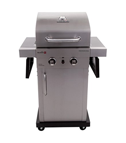 Char-Broil-Professional-TRU-Infrared-Cabinet-Gas-Grill-0-1