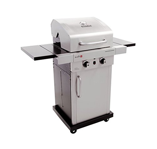 Char-Broil-Professional-TRU-Infrared-Cabinet-Gas-Grill-0