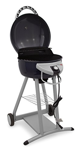 Char-Broil-TRU-Infrared-Patio-Bistro-Electric-Grill-Red-0-3
