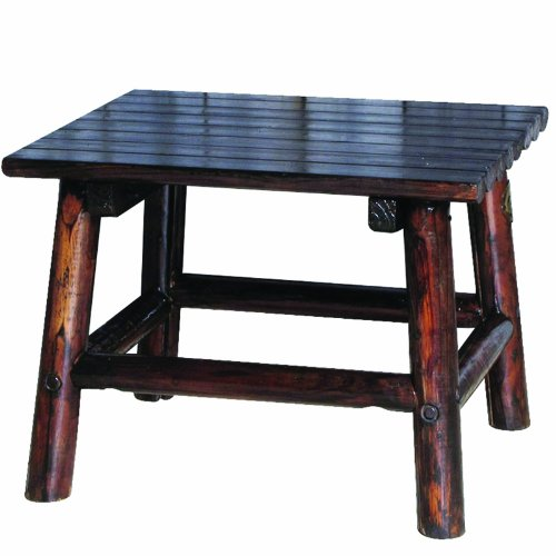 Char-Log-24-Inch-by-18-Inch-High-End-Table-0