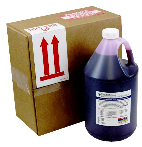 Chemworld-Outdoor-Wood-Boiler-Chemical-Treatment-2x1-Gallon-Treats-700-to-1000-Gallons-of-Water-0