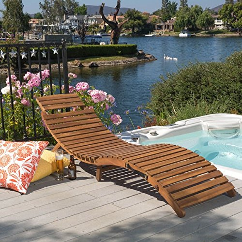 Christopher-Knight-Home-Lahaina-Outdoor-Acacia-Wood-Chaise-Lounge-0