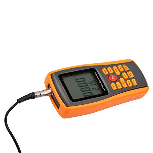 Ckeyin174-LCD-Screen-Digital-Handheld-Hot-Wire-Wind-Speed-Wind-Temperature-Anemometer-with-Probe-0-1