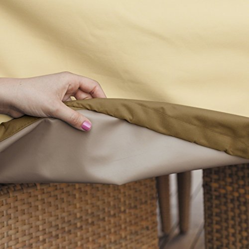 Classic-Accessories-Veranda-80-x-60-General-Purpose-Patio-Furniture-Cover-0-0
