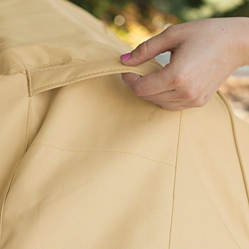 Classic-Accessories-Veranda-80-x-60-General-Purpose-Patio-Furniture-Cover-0-1
