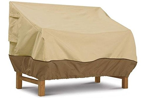 Classic-Accessories-Veranda-Patio-Bench-Cover-0