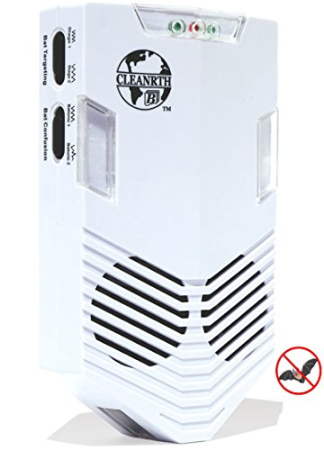 Cleanrth-CB006-Advanced-Ultrasonic-Bat-Repelling-System-Demands-Bats-to-Leave-0