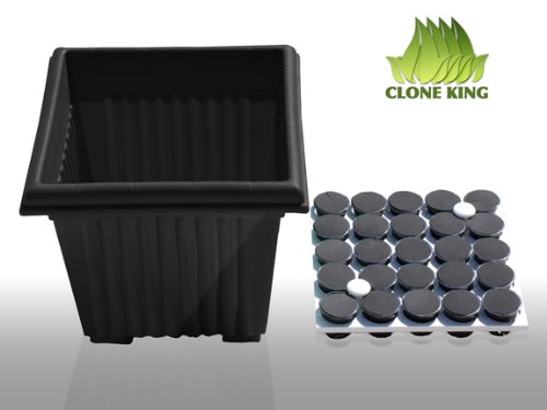 Clone-King-25-Site-Aeroponic-Cloning-Machine-Expect-100-Success-Rates-0-1