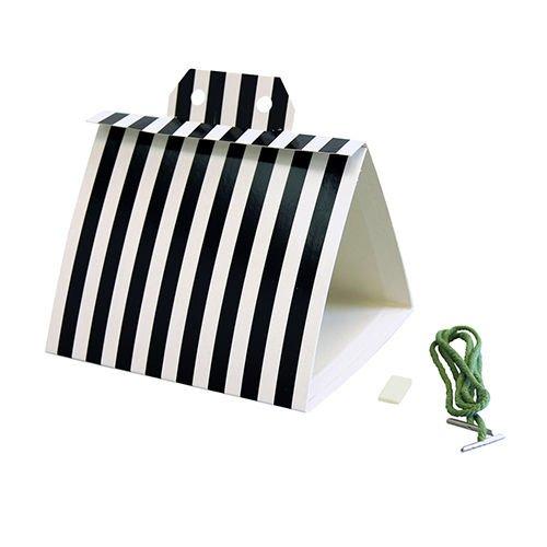 Clothes-Moth-Traps-10-Complete-Traps-Webbing-Clothes-Moth-Pheromone-Traps-0