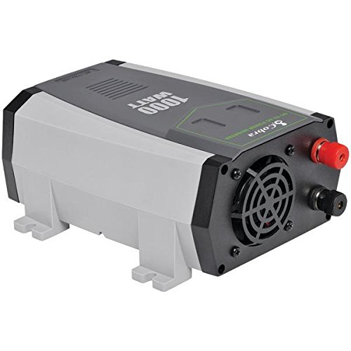 Cobra-Compact-Power-Inverter-0